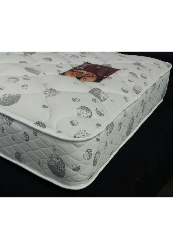 Free mattress delivery free shipping or optional inhome for Best time of year for mattress sales